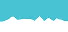 evoke design Logo