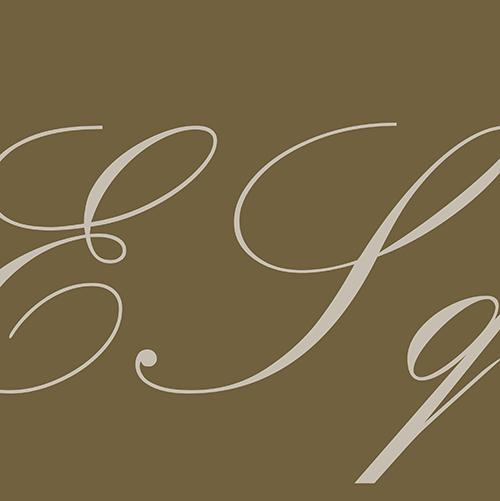 Eaton Square emblem