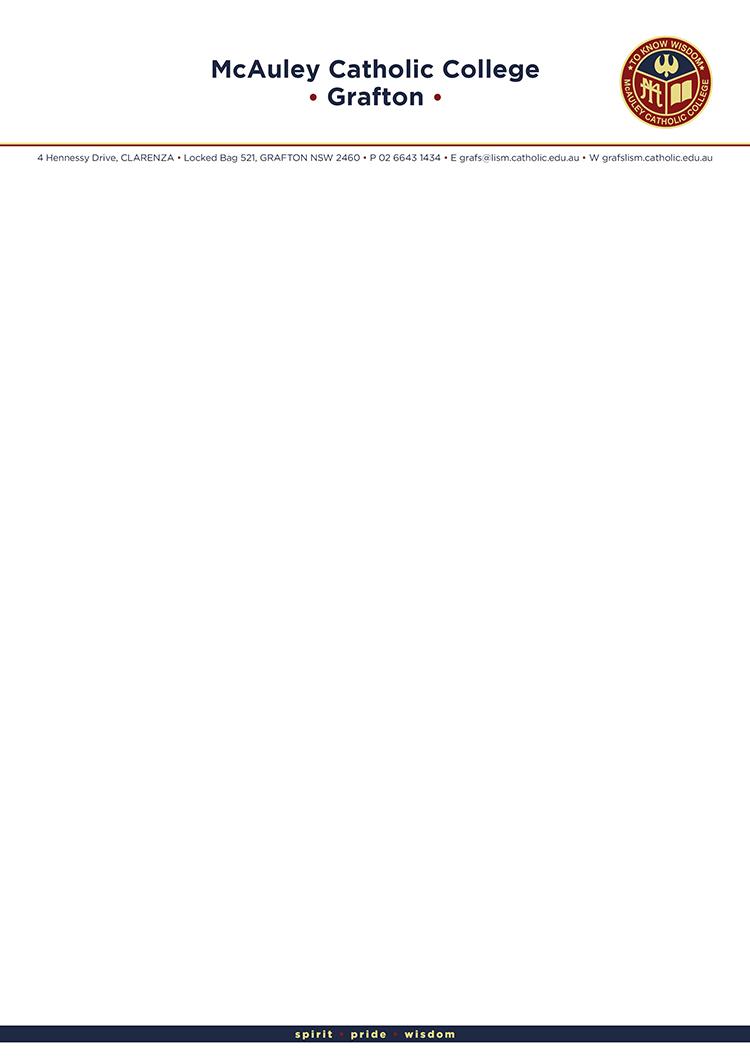 eProperty&Co website screenshot