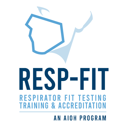 RESP-FIT logo