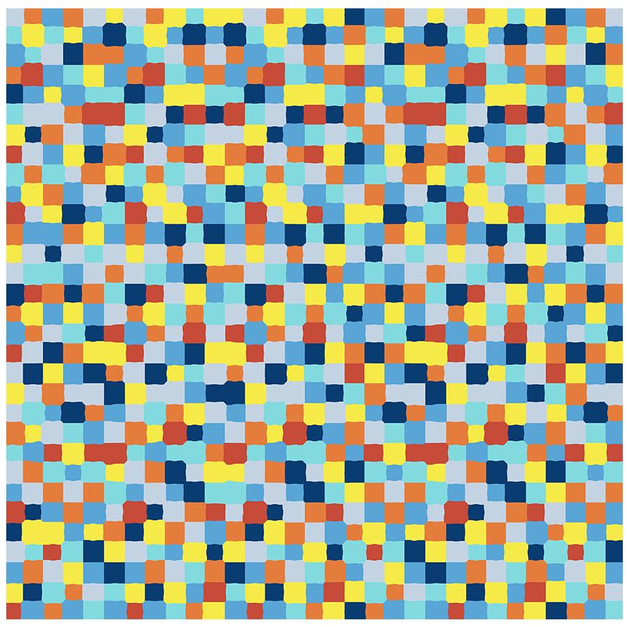 RESP-FIT dot grid