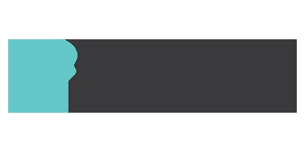 ePropoerty&Co logo
