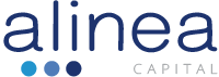 Alinea Capital logo